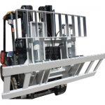 Garpu Berengsel Forklift