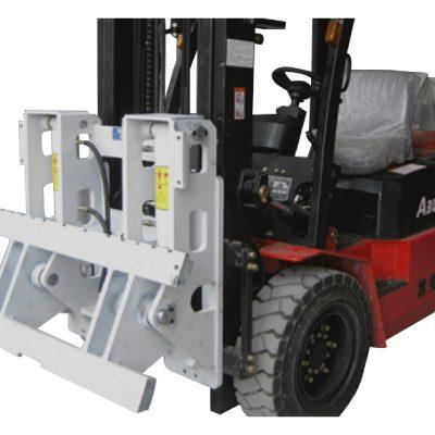 Forklif Berengsel Forklift