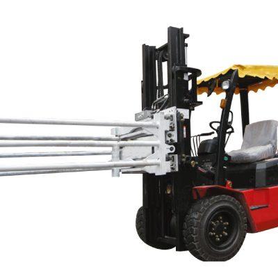 Forklift Attachment Forklift Klem Busa