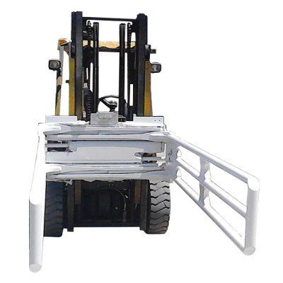 Penjepit Busa Forklift