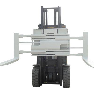 Lampiran Penjepit Untuk Forklift