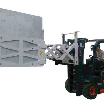 Lampiran Penjepit Karton Untuk Forklift 3t
