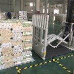 Lampiran Lembar Slip Forklift
