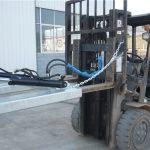 Bucket Forklift Berkualitas Tinggi untuk Dijual
