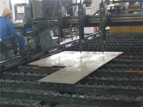 Pandangan pabrik4